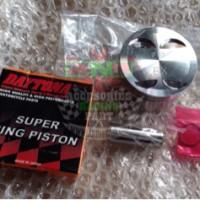 Piston Daytona 57 R15 Vixion Mx
