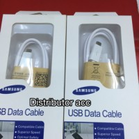 kabel data samsung original note1,note2,s2,s3,s4,mega5,8,mega 6,3