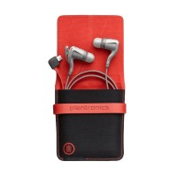 harga Plantronics BackBeat Go 2 with Charging Case Tokopedia.com