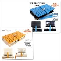 Dompet HPO Hermes 3 hp