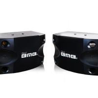 harga Star Audio- Distributor Dealer Bmb Speaker Cs 252 V Tokopedia.com