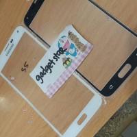 KACA LCD TOUCHSREEN SAMSUNG S5 G900