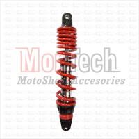 harga Sok / Shok / Shockbreaker YSS Hybrid Vario 150 33 cm Tokopedia.com