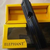 chamber elephant canon od 25