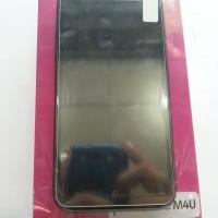 tempered glass axioo pico phone M4U