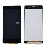 SONY ERICSSON LCD + TOUCH SCREEN XPERIA Z3