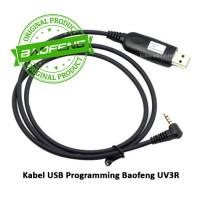 USB Data UV-3R Baofeng