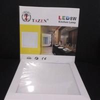 Harga Lampu Downlight Led Travelbon.com