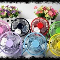 kipas angin mini | Kipas angin USB Mini Fan