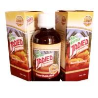 Jual paten madu sari kurma jadied propolis obat dbd anemia liver stroke Murah