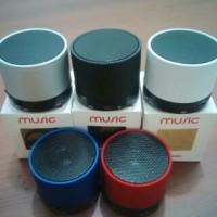 Speaker Bluetoot MINI S10
