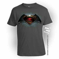 harga Kaos 3d Sqr Batman Vs Superman-2 Dewasa Tokopedia.com