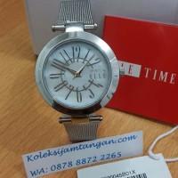 Jam tangan ELLE EL20045B01X   Jam tangan ELLE ORIGINAL   Jam tangan