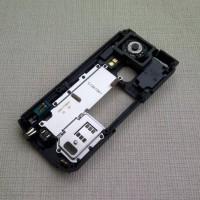 harga Tulang Nokia N70 Dan N72 Tokopedia.com