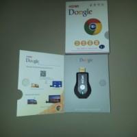 EZCAST M2 Plus Wifi Display Usb Dongle Ezcast