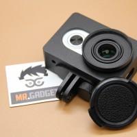 TMC Aluminium Protective Case For Xiaomi Yi Cam
