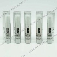 Clinique Smart Repair Serum - Mini Kosmetik