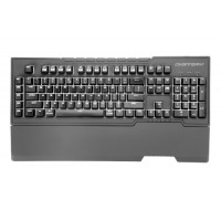 Gaming Keyboard CM Storm Trigger Z White LED