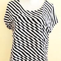 Baju Wanita Casual BS46