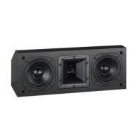 SUPER SALE| speaker klipsch SC.5 center centre baru ori
