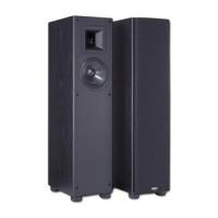 Harga super sale speaker floorstanding klipsch sf1 baru | antitipu.com