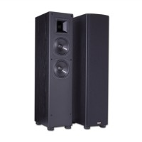 Harga super sale speaker klipsch sf2 floorstanding | antitipu.com