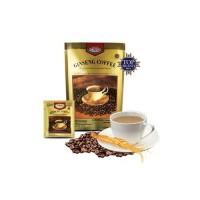 CNI Gingseng Coffe (Antioksidan)