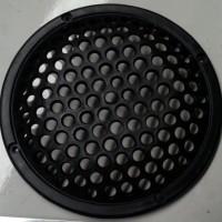 ram pelindung speaker 5 inch