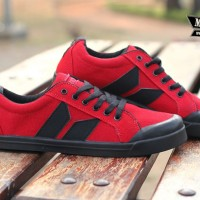 harga Sepatu Macbeth Vegan Series #2 Tokopedia.com