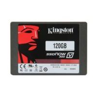 Kingston SSD Now V300 120GB BARANG GARANSI RESMI BRO