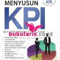 Panduan Praktis Menyusun KPI (RAS - Buku Manajemen)