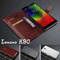 Flip Cover for Lenovo K80