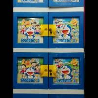 harga Lemari Plastik Doraemon ( Naiba Knockdown ) Tokopedia.com