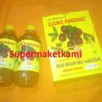 harga Sirup Markisa Asli Makassar (Buah Nusantara Makassar) Tokopedia.com