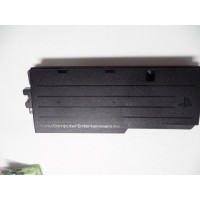 PS3 Slim Power Supply APS-270 for APS-250