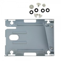 Casing HDD internal Bracket PS3 Super Slim CECH-400x Series