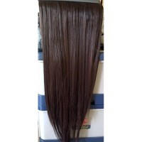 Hairclip lurus Smooting 60cm