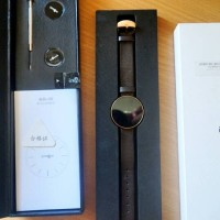 harga Inwatch Smartwatch Pi Ios&android Tokopedia.com