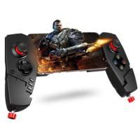 Ipega Gamepad PG-9055