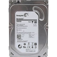 harga Harddisk Internal Pc 2 Tb Sata Resmi (hdd Komputer 2tb Baru 3.5