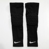 Arm Sleeve Nike with PAD