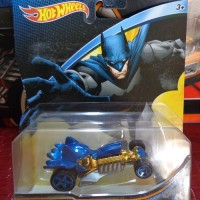 harga Hot Wheels Batman Hot Rod Tokopedia.com