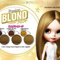 Schwarzkopf Freshlight Hair Color