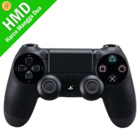 Stik PS4 - DualShock 4 Wireless Controller PS4 - Jet Black