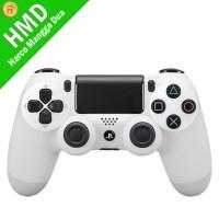 Stik PS4 - DualShock 4 Wireless Controller PS4 - Glacier White