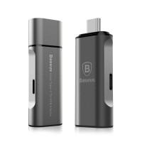 Baseus Sharp Series Type-C To HUB Adapterfor USB HUB