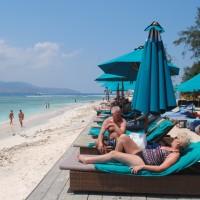 Paket Wisata Bulan Madu/Honeymoon di Lombok