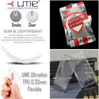 harga Softcase Asus Zenfone Max Ume Ultrathin Air Silikon Sarung Cover Case Tokopedia.com