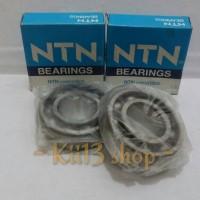 Bearing As Kruk Yamaha FizR NTN
