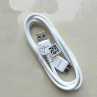 GARANSI +100% ORIGINAL USB KABEL DATA SAMSUNG NOTE 3 N9000